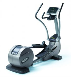 TEHNOGYM EXCITE 700 LED